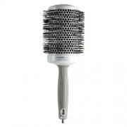 Olivia Garden Kulatý keramický kartáč na vlasy Ceramic + Ion Thermal 55 mm