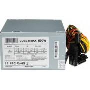 Sursa iBOX Cube II 500W