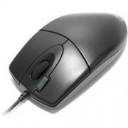 Mouse A4Tech EVO Opto Ecco 612D negru