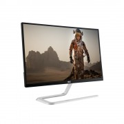 "AOC I2481FXH 23.8"" Full HD LED Black computer monitor"