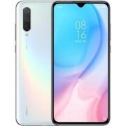 Mobitel Smartphone Xiaomi MI 9 LITE 6/128GB: BIJELA