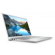 """DELL Inspiron 5501 15.6"""" FHD i5-1035G1 8GB 512GB SSD Backlit srebrni 5Y5B"""