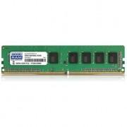 Memorie RAM GoodRam, DIMM, DDR4, 8GB, 2133MHz, CL15, 1.2V