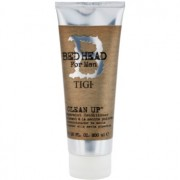 TIGI Bed Head B for Men condicionador de limpeza anti-queda 200 ml