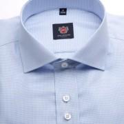 Bărbați cămașă clasică Willsoor Londra 2075