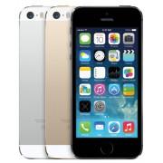 Apple iPhone 5s 16GB (на изплащане)