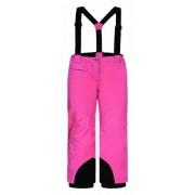 Icepeak Nigella - pantaloni sci - bambina - Pink