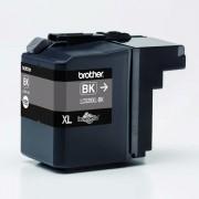 Brother LC-529XLBK negru (black) cartus original