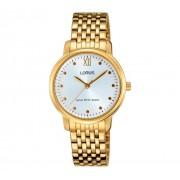 Lorus RG222LX9 Dames horloge