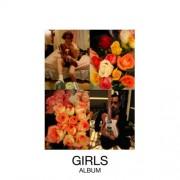 Album [LP] - VINYL