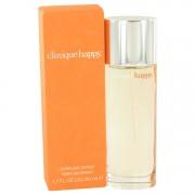 Happy Eau De Parfum Spray By Clinique 1.7 oz Eau De Parfum Spray