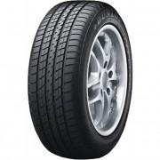 Dunlop Neumático Sp Sport 01a 275/35 R20 98 Y *
