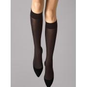 Cotton Knee-Highs - 7212 - S