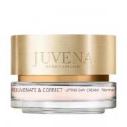 Juvena Soin visage Rejuvenate & Correct Lifting Day Cream (Normal to Oily)