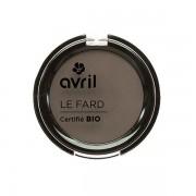 Avril Fard à sourcils Blond cendré Bio - 2,5g