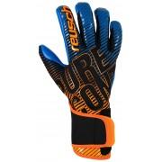 Reusch Pure Contact 3 S1 - Keepershandschoenen - Maat 12