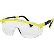 Ochelari de protecţie, policarbonat, Uvex Astrospec
