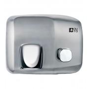 Uscator de maini cu buton AU5MP010A0