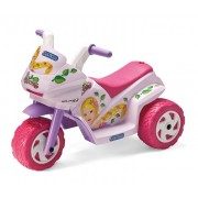 Peg Perego Motor na akumulator MINI PRINCESS IGMD0003 (P70060003)