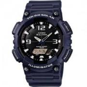 Мъжки часовник Casio Outgear AQ-S810W-2A2V
