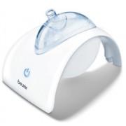 Ultrazvukový inhalátor, Beurer IH 40 (Inhalátor)