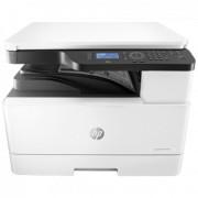 HP Štampač LaserJet MFP M436n-W7U01A
