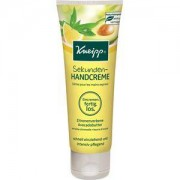 "Kneipp Skin care Hand care ""Sekunden"" Seconds Hand Cream 75 ml"