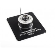 Thrustmaster Hotas Magnetic Base 2960846