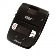 Star Micronics SM-L200 Termica diretta Stampante portatile 203 x 203 DPI