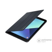 "Samsung Galaxy Tab S3 preklopna zaštita 9.7"", crna"