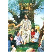 Seaside Bible-KJV, Hardcover/Thomas Nelson