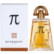 Givenchy Pí eau de toilette para hombre 50 ml