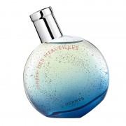 Hermès Ombre des Merveilles 50 ML Eau de Parfum - Profumi di Donna