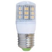 LED E27-Bulb - 3W (10-30V)