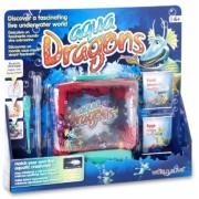Vízalatti Élővilág díszdobozban Aqua Dragons