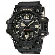 Ceas Casio G-Shock Mudmaster GWG-1000-1AER