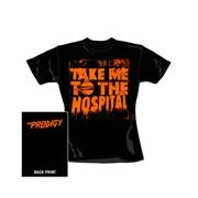 The Prodigy-Hospital-Girlie