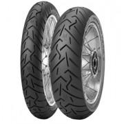 Pirelli Scorpion Trail II ( 120/70 ZR19 TL 60W M/C, Variante D, Első kerék )