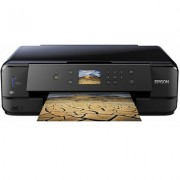 EPSON XP900 EXPRESSION PREMIUM MULTIFUNCTION PRINTER