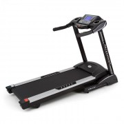 Capital Sports Pacemaker X55 Tapis de course 3 PS/6,5 PS 22 km/h