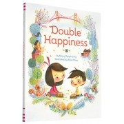 Double Happiness, Hardcover