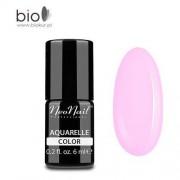 Neonail Lakier Hybrydowy 6 ml - Pink Aquarelle - NeoNail