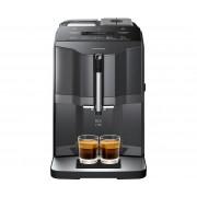 Siemens EQ.3 TI313219RW Koffiezetapparaten - Zwart