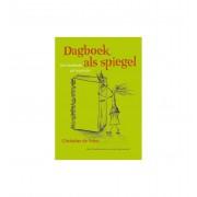 A3 Boeken Dagboek als spiegel