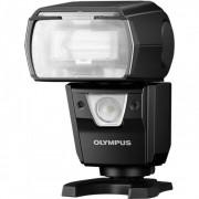 Olympus FL-900R - Blit TTL