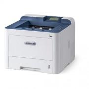 Printer, XEROX Phaser 3330DNI, Laser, Duplex, ADF, Lan, WiFi (3330V_DNI)