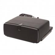Indel Встраиваемый компрессорный автохолодильник Indel B SC AFTER MARKET (TB34AM)