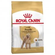 Royal Canin Breed 7,5kg Poodle Adult Royal Canin hundfoder