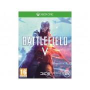 Joc Battlefield V Xbox One