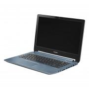 Ultrabook Toshiba Satellite U945-SP4360SM Intel Corei5 Open Box